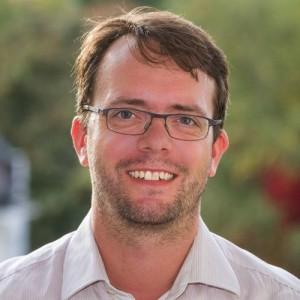 Philipp Clarin