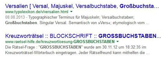 Neue Title length 55 Zeichen