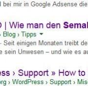 Suchergebnisse ohne Autorenhinweise