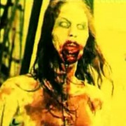 Achtung Zombier: Spekulation um den Page Rank