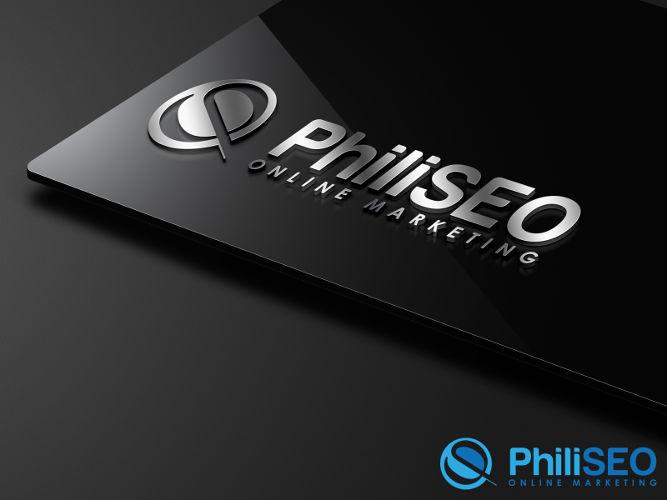 Logo Designstudie