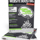 Website Boosting Nummer 31